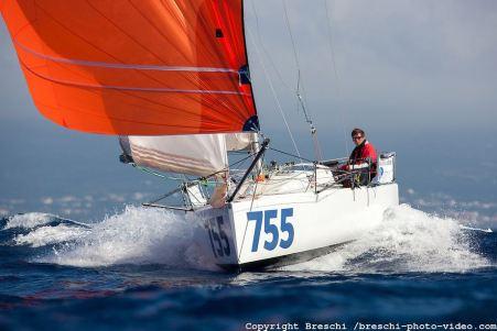 Depart Horta6