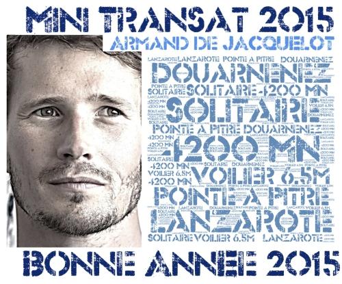 141231-BonneAnnee